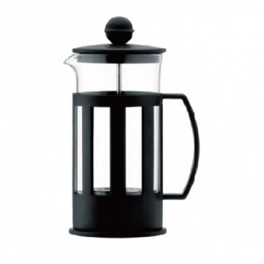 French Press 800 Ml