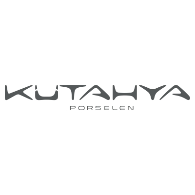 Kütahya Porselen Coffee Katalog