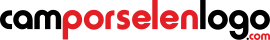 CamPorselenLogo
